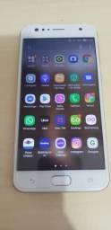 Asus Zenfone 4 Selfie 64gb