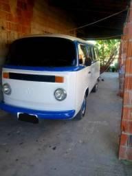 Vende-se ou troco em buggy - 1997