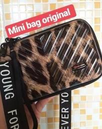 Bolsa mini bag ORIGINAL