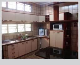 Casa Mobiliada para Natal, Formaturas e Agrishow 2020