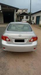 Corolla XEI 2010 Automático - 2010