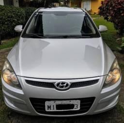 Hyundai i30 GLS Completo R$30.500,00 - 2011