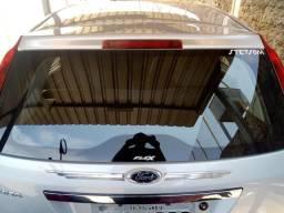 Vende-se Fiesta Hatch 2010 em Rolândia valor 18 mil - 2010