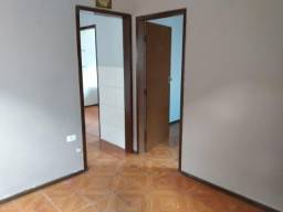 Casa p/ aluguel