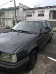 Kadett GL 1.8 94 BARBADA - 1994
