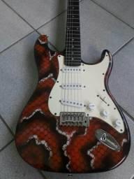 Guitarra Condor só 350 Reais