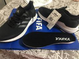 Adidas SolarBlaze