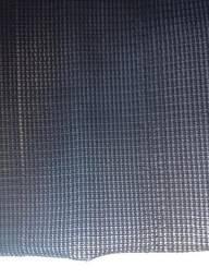 Piso Ecológico/Sombrite 4,80m x3m