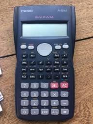 Calculadora Científica Casio usada