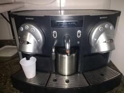 Nespresso Gemini 220 Pro