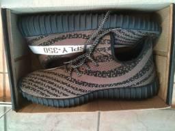 Adidas $50 n-42