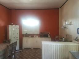 Alugo Casa (Cruzeiro do Sul)