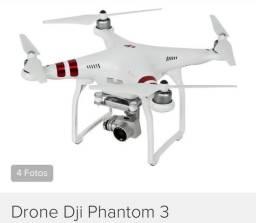 Drone phanton 3 standard