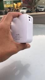 Bateria VX case