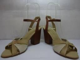 9ddd30ae56 Roupas e calçados Femininos em São Paulo - Página 29