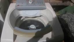 Máquina de lavar Brastemp 11kg só R$599.00