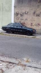 Gm - Chevrolet Chevette - 1989