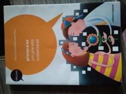 Literatura Brasileira Em Bom Estado