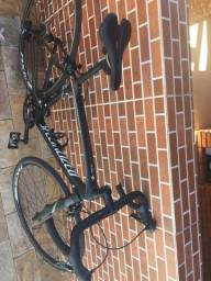 Specialized speed carbono