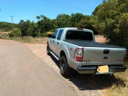 Ford ranger 3.0 diesel, 2009/2010. - 2010