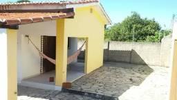 Alugo Casa Porto Mirim ao Lado do Clube Pargos, Disponível Fevereiro e Carnaval