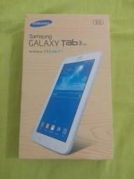 Tablet Samsung Tab3 Life