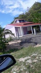 Aluguel por diaria lagoa coutry clube