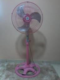 Ventilador ArtriLux rosa 50,00