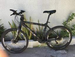 Bike gts 1.0