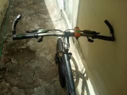 Bicicleta Gallo Soul