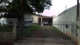 Alugo 1 quarto p homem Zona 5 prox,Hosp.Paraná