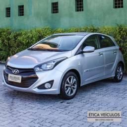 a6436b49cd7c0 HYUNDAI HB20 em Fortaleza e região, CE   OLX