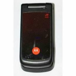 Carcaça Motorola w270