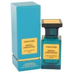 Tom Ford - Neroli Portofino 30ml