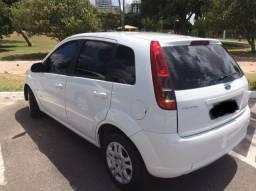 Fiesta hatch flex 2014 - 2014