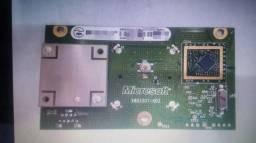 Receptor Wireless XBOX 360 FAT