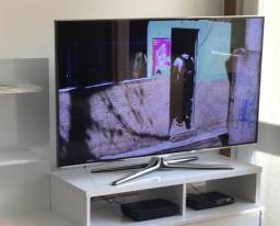 Tv Samsung Led Series 8 UN46D8000