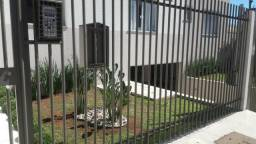 Apartamento perto da Unicentro, Ótimo investimento