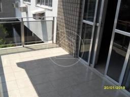 Apartamento à venda com 3 dormitórios em Jardim guanabara, Rio de janeiro cod:841351