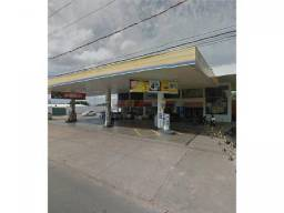 Garagem/vaga à venda em Jardim aeroporto, Varzea grande cod:20735