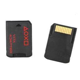 Adaptador Psp Vita Para Micro Sd