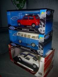 Miniatura de Carro, usado comprar usado  Fortaleza