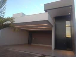 Construa Belíssima Casa Alto Villa's Jardim - Eusebio