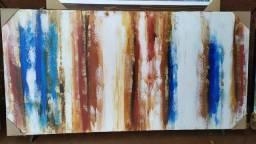 Quadros,pinturas em tela