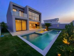 Casa com 4 dormitórios à venda, 390 m² por R$ 1.890.000,00 - Jacuhy - Serra/ES