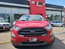 Ford Ecosport FSL 1.5 4P