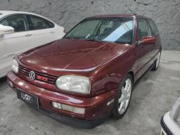 Volkswagen Golf GTI 2.0 MI 1996/1996