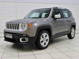 Jeep Renegade LIMITED FLEX 1.8