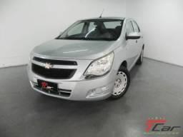 Chevrolet Cobalt 1.4 LS