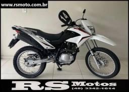 Honda Nxr Bros 150 ESD 2014
